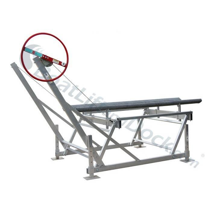 Hoist 1200 Gym Manual: Lakeshore LSP LSC850 - 800 Lb Capacity