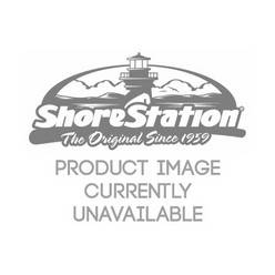 ShoreStation Non-OEM Stainless  Winch Cable - 3110025