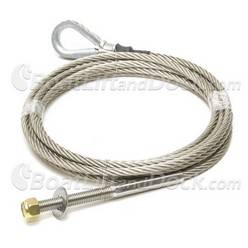 ShoreMaster Side Cable - 1007672