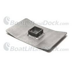 ShoreMaster C Model Foot Pad - 1007404