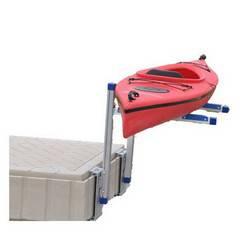 ShoreMaster Kayak Rack